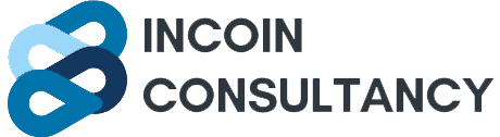 cropped-Incoin-Consultancy-Digital Signature services