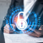 Where Digital signatures are Used?